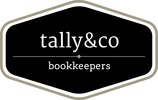 Tally & Co - Bookkeepers Shepparton